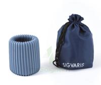 Sigvaris Rolly Enfile Bas Mixte Classe à TARBES