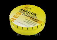 Rescue® Pastilles Orange - Bte De 50 G à TARBES