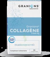 Granions Collagene Cpr B/60 à TARBES