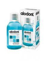 ALODONT Solution bain de bouche Fl/200ml +gobelet à TARBES